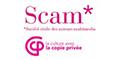 scam-fr